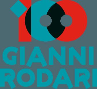 100-годишнина от рождението на Джани Родари